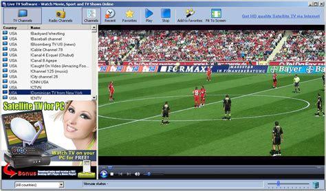rainbowzarg   watch live tv online free no downloads
