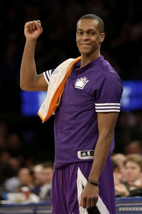 Rajon Rondo agrees to two year deal with Chicago Bulls ...