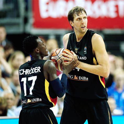 Rajon Rondo Fantasy Stats Rotowire Fantasy Basketball ...