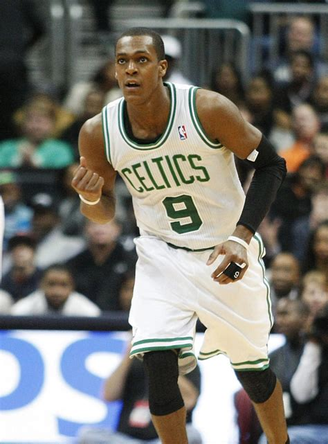Rajon Rondo injury: A Raptors trade with the Celtics ...