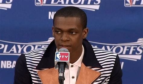 Rajon Rondo to be a guest on Joan Rivers' E! show