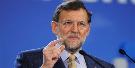 Rajoy admite dudas jurídicas sobre aprobación pensiones y ...