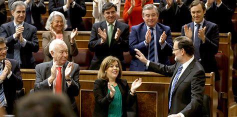 Rajoy anuncia un nuevo cheque para familias monoparentales ...