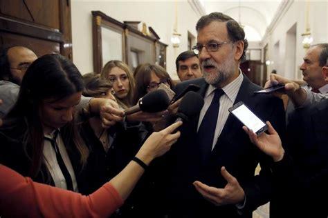 Rajoy considera  una prioridad  el Corredor Mediterráneo ...