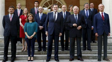 Rajoy desvela este jueves todos los misterios sobre su ...
