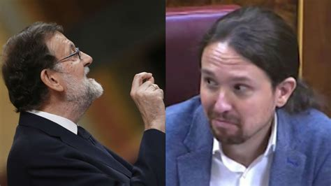 Rajoy enriquece su antología del disparate:  Cuanto peor ...