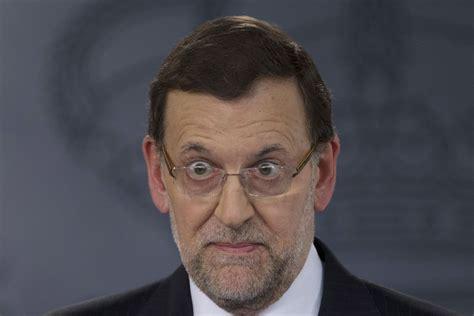 Rajoy - Liverdades