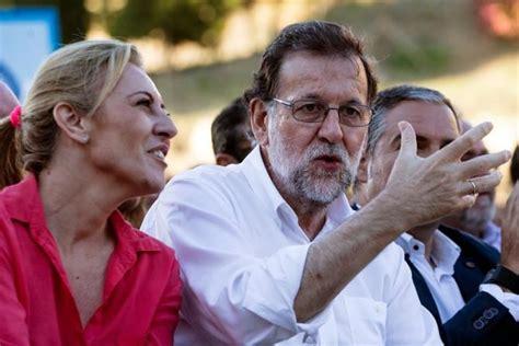 Rajoy prevé subir las pensiones un 0,25% y el sueldo de ...