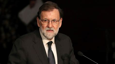 Rajoy se retracta de sus declaraciones de la brecha ...