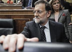 Rajoy sigue siendo registrador titular de Santa Pola ...