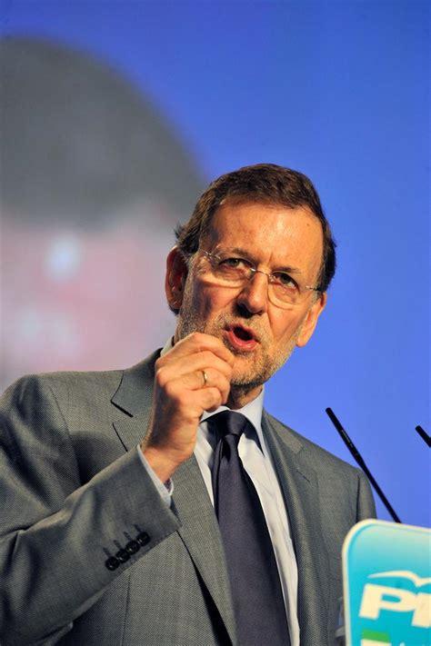 Rajoy y 9 ministros seguirán cobrando dos sueldos aunque ...