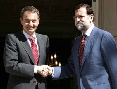 Rajoy y la masonería | batallaespiritual