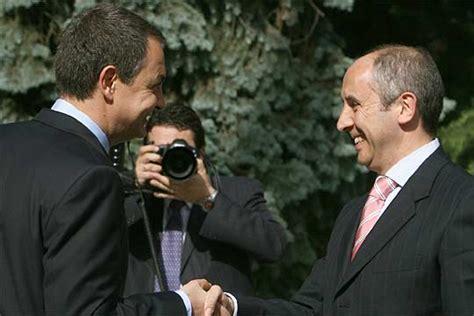 Rajoy y la masoneria.