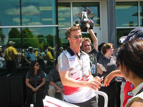 Ralf Schumacher Wikipedia