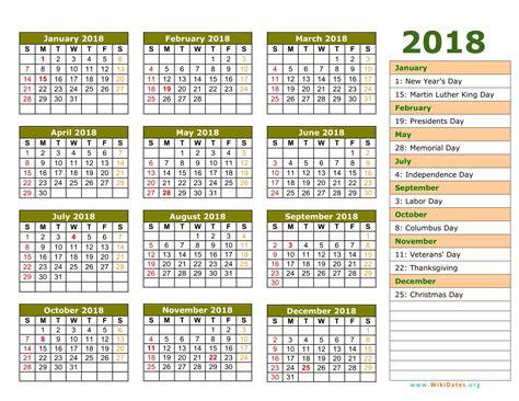 Ramadan 2018 Calendar | 2018 calendar printable