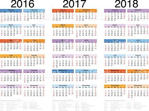 Ramadan 2018 Calendar | calendar 2017 printable