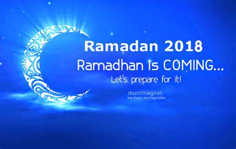 Ramadan 2018 in Dubai, United Arab Emirates - Festive ...