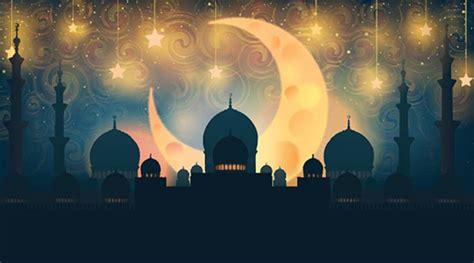 Ramadan 2018: When is Ramadan, why do Muslims fast all day ...