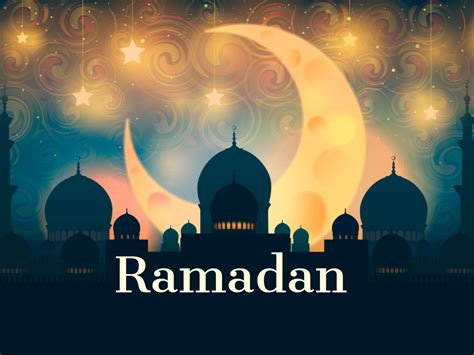 Ramadan in 2018/2019 - When, Where, Why, How is Celebrated?