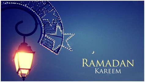 Ramadan in 2018 in | Coming Soon in UAE