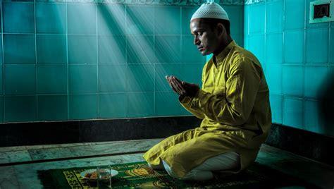 Ramadán: ¿Qué se come y cuando?