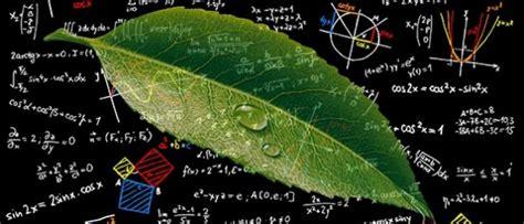 Ramas de la biología - Biología