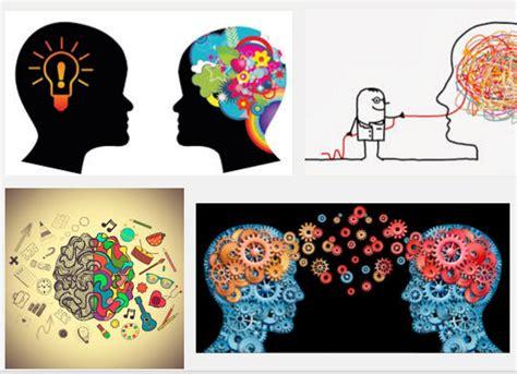 Ramas de Psicología: Introducción a las ramas de la psicología