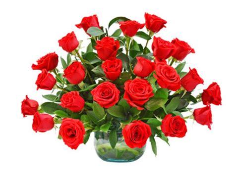 Ramo de Flores Aniversario de Bodas