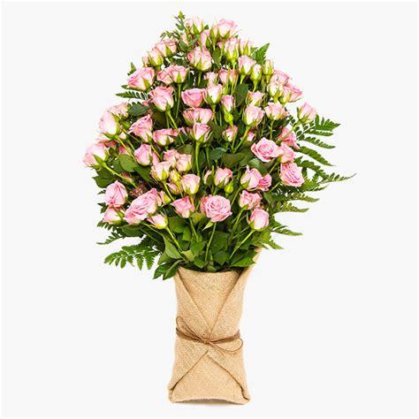 Ramo de flores Granada Style   Envío 24h   Flormoments