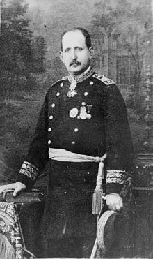 Ramón Corona   Wikipedia