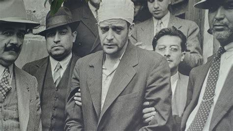 Ramón Mercader – Wikipédia, a enciclopédia livre