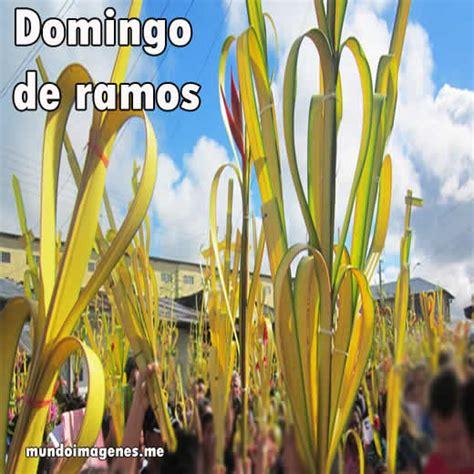 Ramos amigos poemasdeamor Amor t Frases