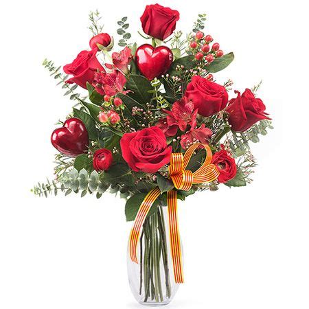 Ramos de Flores Hermosas