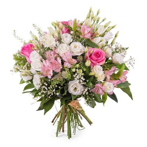 Ramos de Flores para Felicitar Cumpleaños