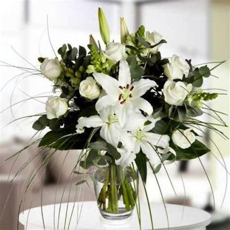 Ramos de Flores para las Madres