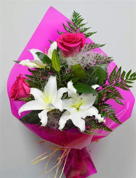 Ramos de flores para regalar | Ramos de flores para ...