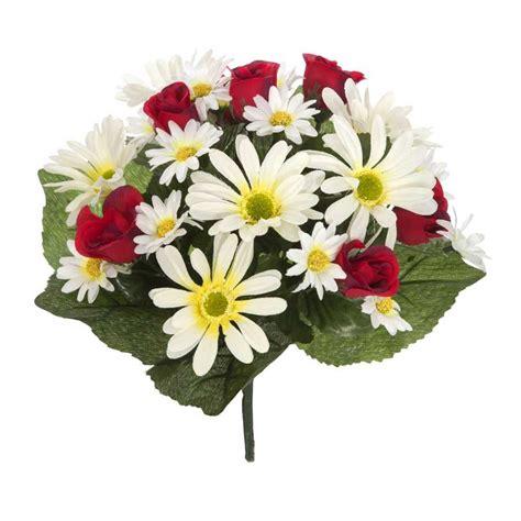 Ramos flores artificiales online. Ramo flores artificiales ...