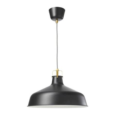RANARP Lámpara de techo   IKEA