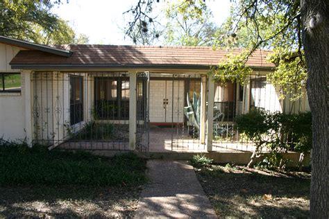 Ranch House Remodel Ideas   We Love Austin