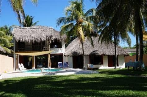 Rancho Costa del Sol   Renta de Casas, Villas ...