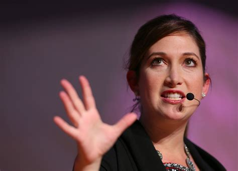 Randi Zuckerberg Biography, Wiki, Business, Personal Life ...
