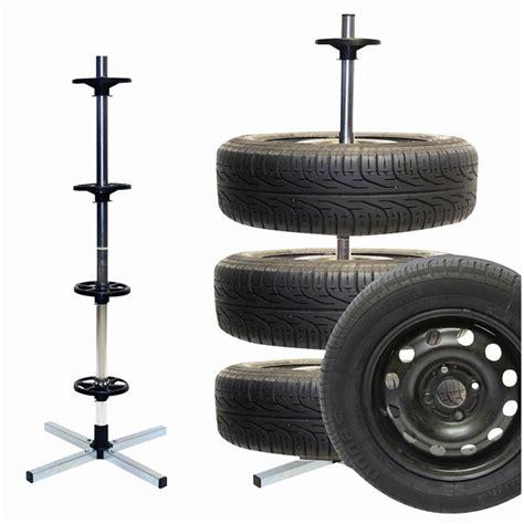 Range-pneus NORAUTO : Auto5.be