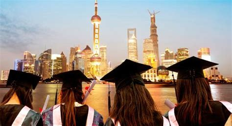 Rankin de Shanghái sin universidades latinoamericanas ...