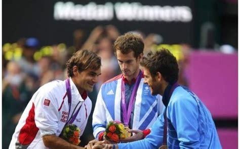 RANKING ATP 6-8-2012