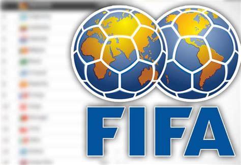 Ranking da FIFA 2018: França lidera, Alemanha despenca e ...