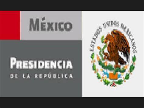 Ranking de 30 Mejores Presidentes de México - Listas en ...