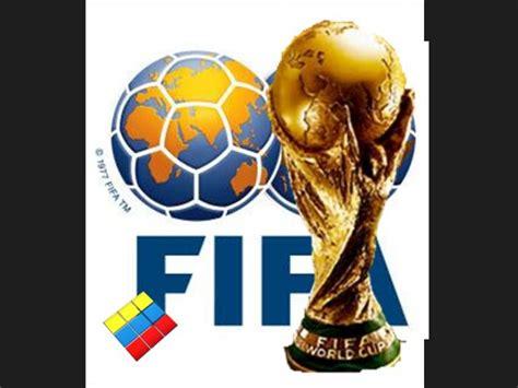 Ranking de Copa Mundial de la FIFA 2018 - 2022 - Listas en ...