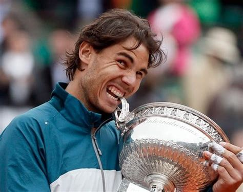 Ranking de ganadores de Roland Garros   Página 10 de 10 ...