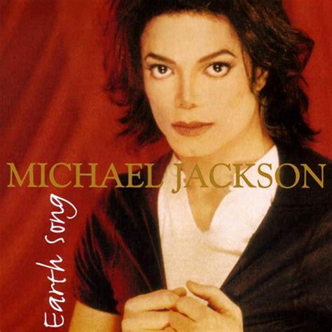 Ranking de Las mejores Canciones de Michael Jackson ...