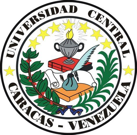 Ranking de las mejores universidades Latinoamericanas II